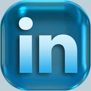Optimizing LinkedIn For Headhunters in Cybersecurity