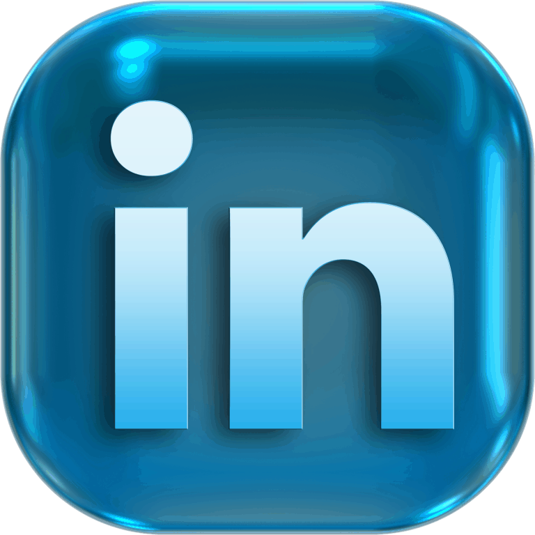 Optimizing LinkedIn