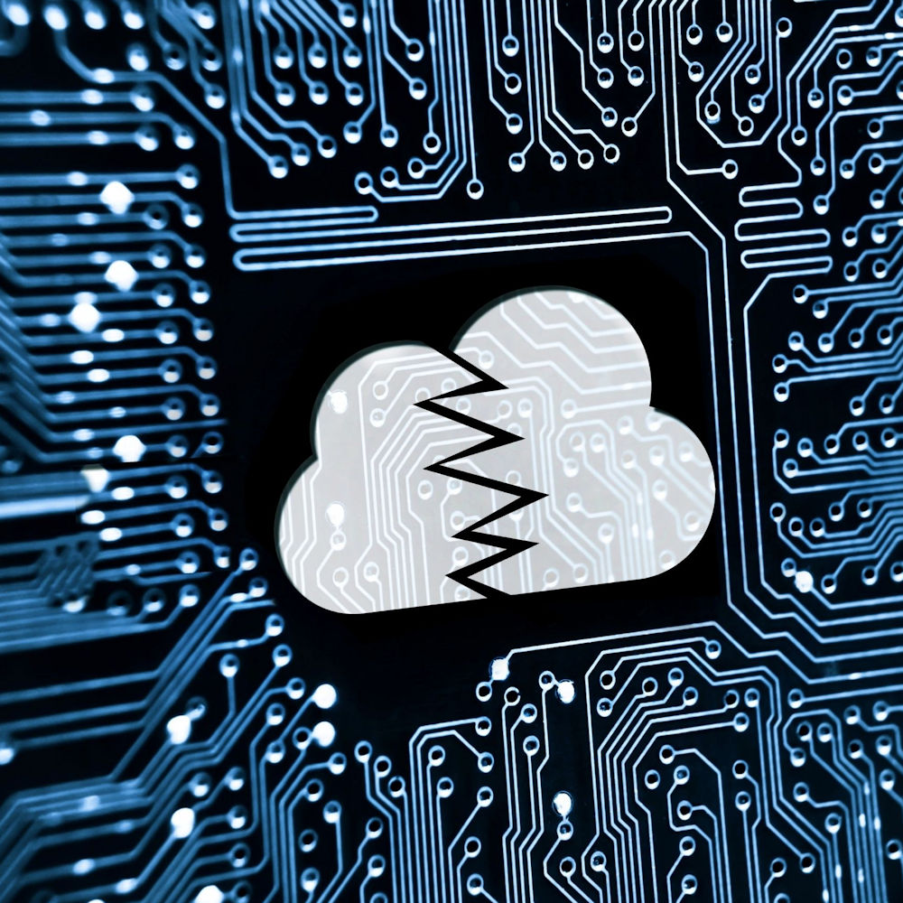 Cybersecurity Industry Sectors: Cloud Security Recruitment